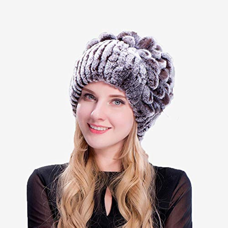 Hat Signora Cappelli Signora Hat Peluche 8fe451dbdf63