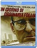 giorno ordinaria follia(edizione speciale kostenlos online stream