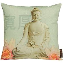 Suchergebnis auf für: buddha bettwäsche 1 Stern