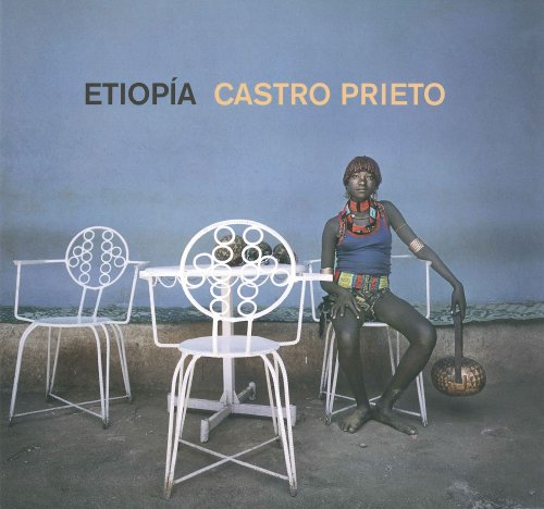 Descargar Libro Etiopía. Castro Prieto de Alejandro Castellote