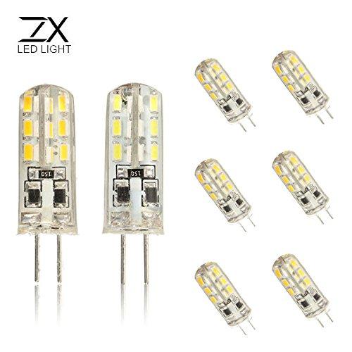 bazaar-15w-24-smd-3014-led-di-silice-bianco-freddo-bianco-caldo-a-360-gradi-lampada-lampadina-dc12v-