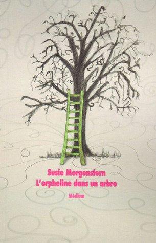 """<a href=""""/node/4835"""">L'orpheline dans un arbre</a>"""