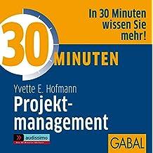 30 Minuten Projektmanagement (audissimo)