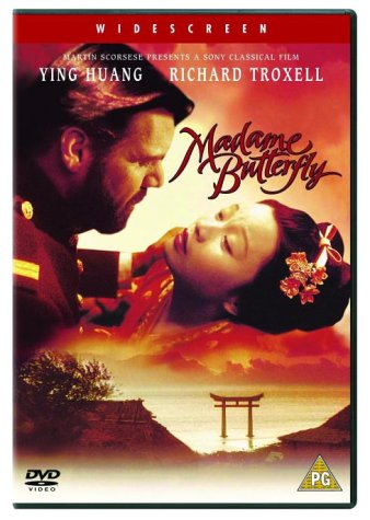 puccini-madame-butterfly-dvd-1995-1997