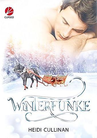 Winterfunke (Minnesota Christmas)