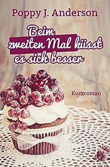 https://www.buecherfantasie.de/2018/08/rezension-beim-zweiten-mal-kusst-es.html