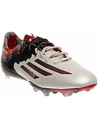 finest selection 03eef e1849 Adidas Messi 10.1 FG F50 Adizero Men s Soccer Cleats (10.5)