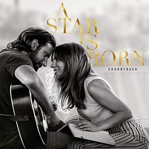 Download Music Lady Gaga Always Remember Of This Us: A Star Is Born Soundtrack [Explicit] De Lady Gaga