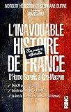 L'Inavouable Histoire de France - La satire officielle