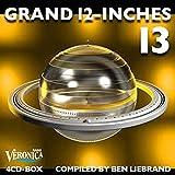 Grand 12-Inches:Vol.13