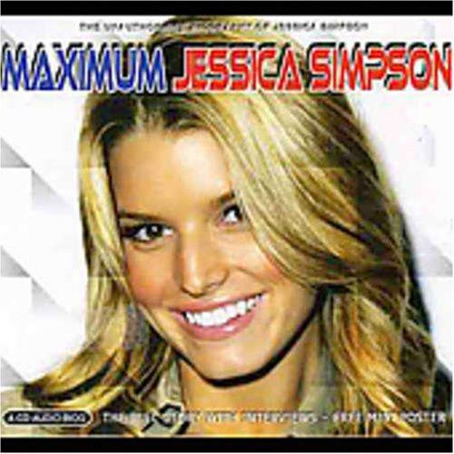 maximum-jessica-simpson-interview