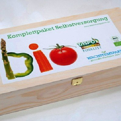 bio-saatgut-komplettpaket-selbstversorger-holzkiste