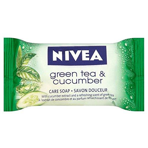 nivea-green-tea-cucumber-care-soap-90g-pack-of-6