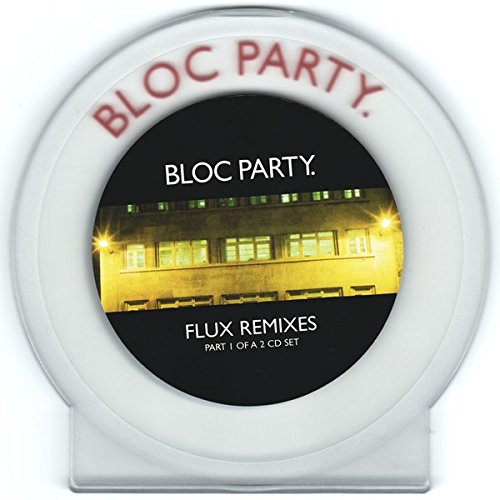 Flux Remixes