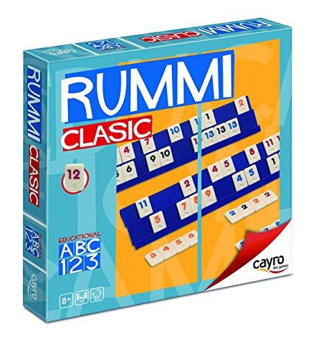 cayro-946181-brettspiel-rummi-fur-4-spieler