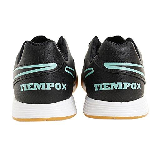 Nike Fu脽ballschuhe Nike Jr Schwarz Jungen Legend Jungen Tiempox Vi Ic 86dnq5