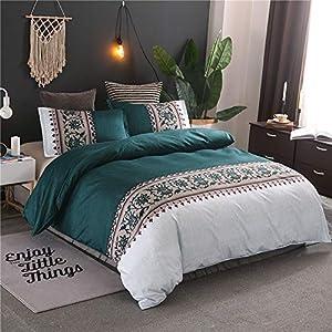 Bettwäsche 220240 Blau Günstig Online Kaufen Dein Möbelhaus