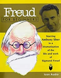 Freud for Beginners: Starring Anthony Sher