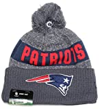 NFL 2016 Sport Knit Beanie