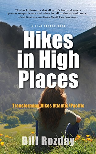 hikes-in-high-places-transforming-hikes-atlantic-pacific