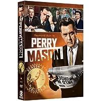 Perry Mason: Season 1 V.2 [DVD] [1961] [Region 1] [US Import] [NTSC]