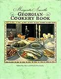 Margaretta Acworth's Georgian Cookery Book