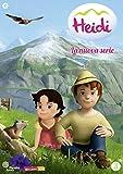 Heidi Nuova Serie Vol.3