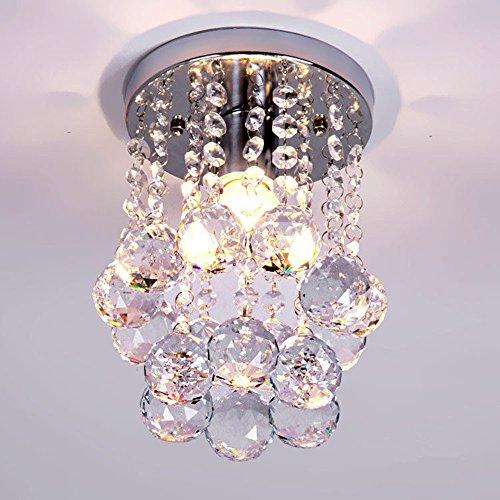 egomall-luxe-crystal-chandelier-chambre-lumiere-interieure-avec-cristaux-k9-d15cm-lustre