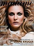 Telecharger Livres MADAME FIGARO du 05 11 2005 LES NOUVELLES MAITRESSE DE LA LINGERIE ETRE BELLE FEMMES DE POUVOIR DIANE KRUGER BEAUTE (PDF,EPUB,MOBI) gratuits en Francaise
