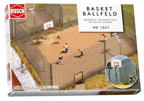 busch-1057-modellismo-ferroviario-campetto-da-basket