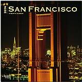 San Francisco 2014: Original BrownTrout-Kalender [Mehrsprachig] [Kalender] -