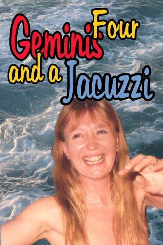 four-geminis-and-a-jacuzzi