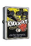 Electro Harmonix XO Knock Out · Effektgerät E-Gitarre