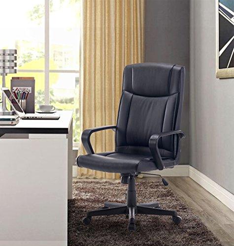 FurnitureR Blac...