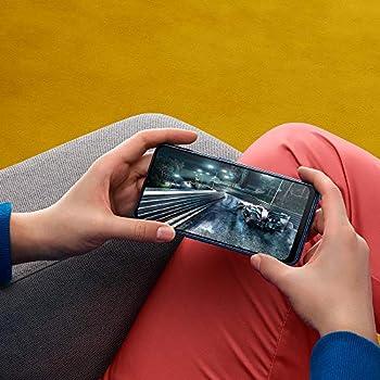 OPPO A9 2020 Snapdragon 665 5000mAh Dual Sim 48MP Ultra Wide Quad Camera Smartphone