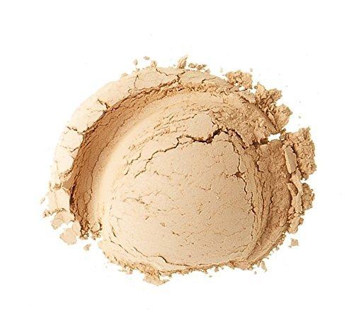 everyday-minerals-jojoba-base-golden-beige-3w-017-oz-by-everyday-minerals