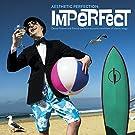 Imperfect [DVD AUDIO]
