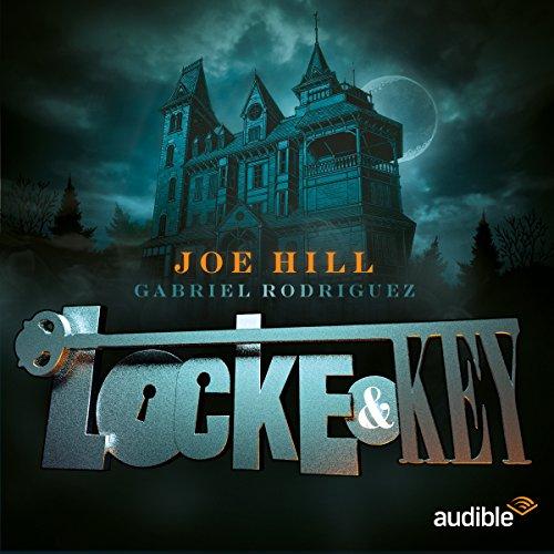 locke-key-die-komplette-serie