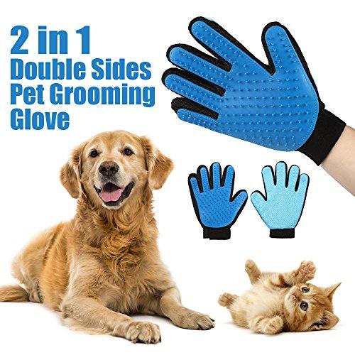 hommii-guanto-di-massaggio-2-1-peli-di-rimozione-2-sided-cane-gatto-gomma-grooming-deshedding-dark-b