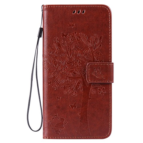 apple-iphone-6s-plus-55-zoll-case-leather-ecoway-cat-and-tree-patterned-embossing-pu-leather-stand-f