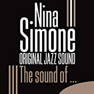 Original Jazz Sound: The Sound of…