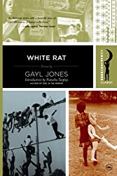 White Rat (Harlem Moon Classics) by Gayl Jones (2006-07-20)