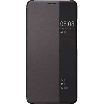 Huawei Mate 10 PRO Custodia Protettiva, Marrone