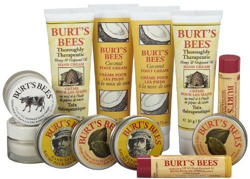 burts-bees-tips-and-toes-kit-6-ct-2-pk-by-burts-bees