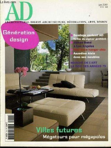 ad-architectural-digest-architecture-decoration-arts-design-n50-generation-bizarr-sondage-exclusif-a