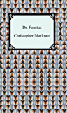 Dr. Faustus (Digireads.com Classic)