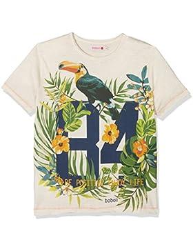 boboli Camiseta para Niños