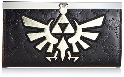 portefeuille-the-legend-of-zelda-zelda-gold-logo-girlds-wallet