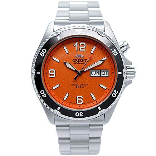 Orient Men's Watch EM651M-UHR