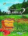 Et si tu étais une abeille ? par Van Cauwelaert
